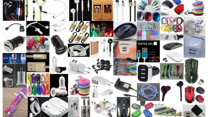 243094403_aksessuary-dlya-telefonov-850x500