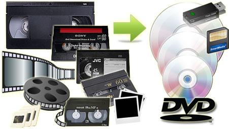 vhs-dvd-1-1